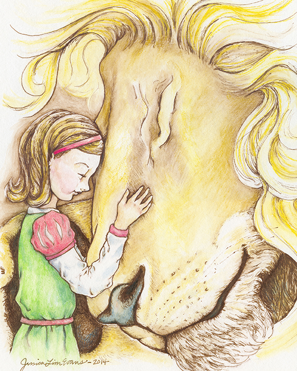 Aslan&Lucy_web
