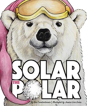 solar_small_cover