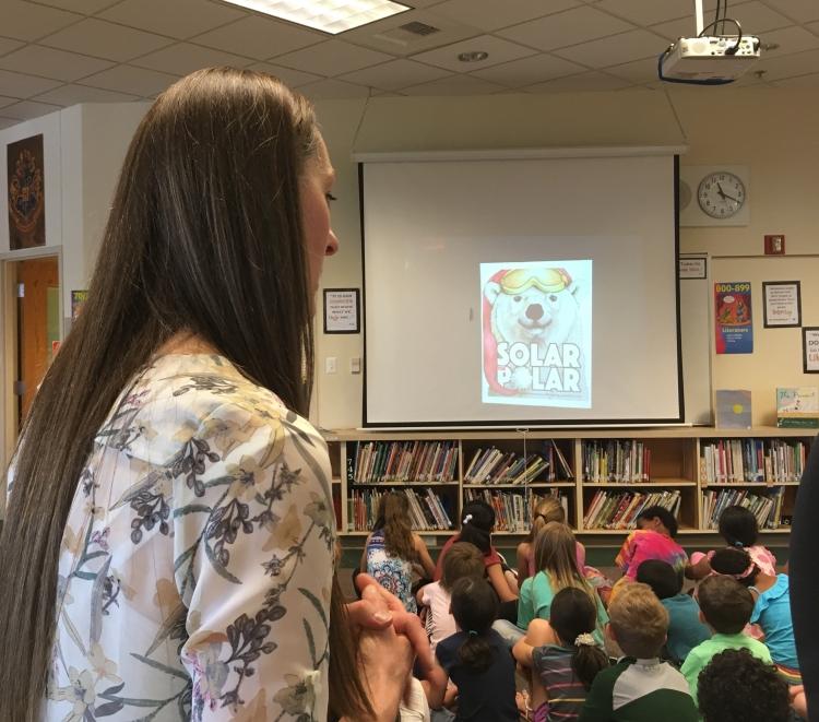 Franklin Elementary 2017.jpg
